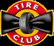 tire-club-logo@2x